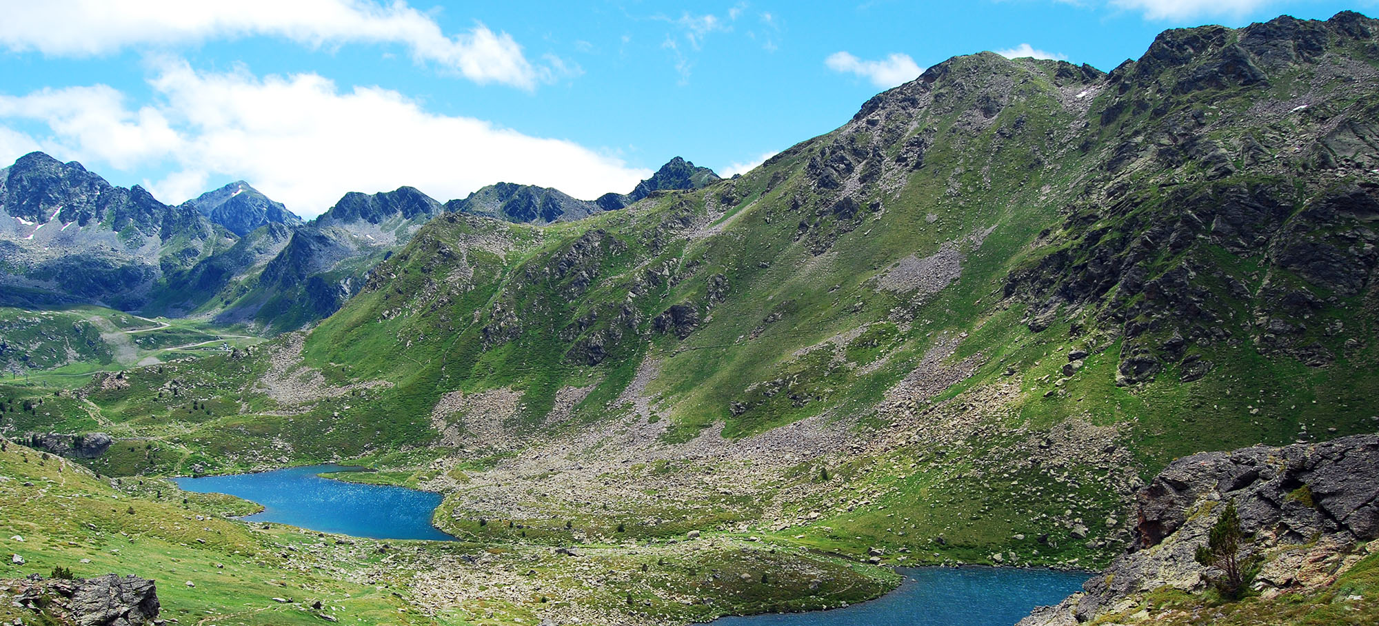 Andorra_Mountains2