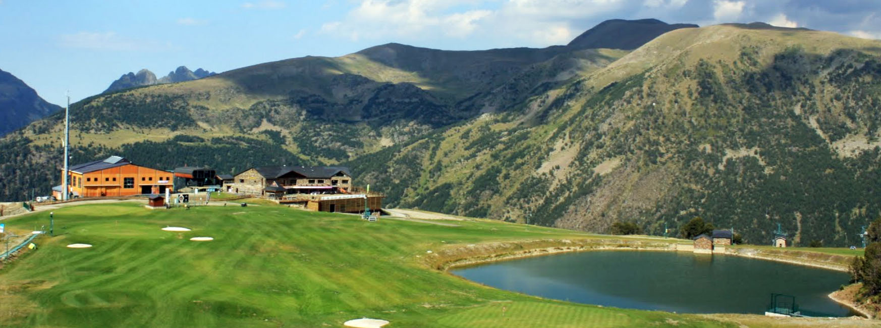 golf in andorra2